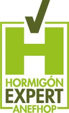 logo_anefhop_homigon
